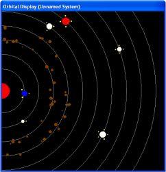 solar system name generator -#main